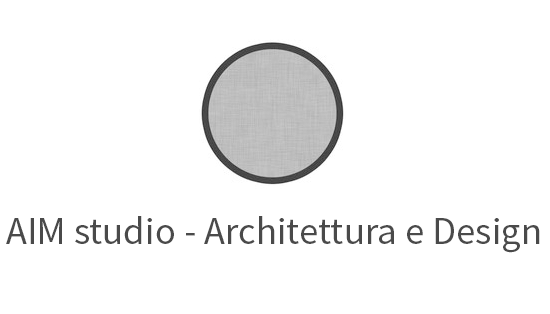 AIM studio | Architecture and Design