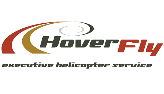 Image result for hoverfly helicopter